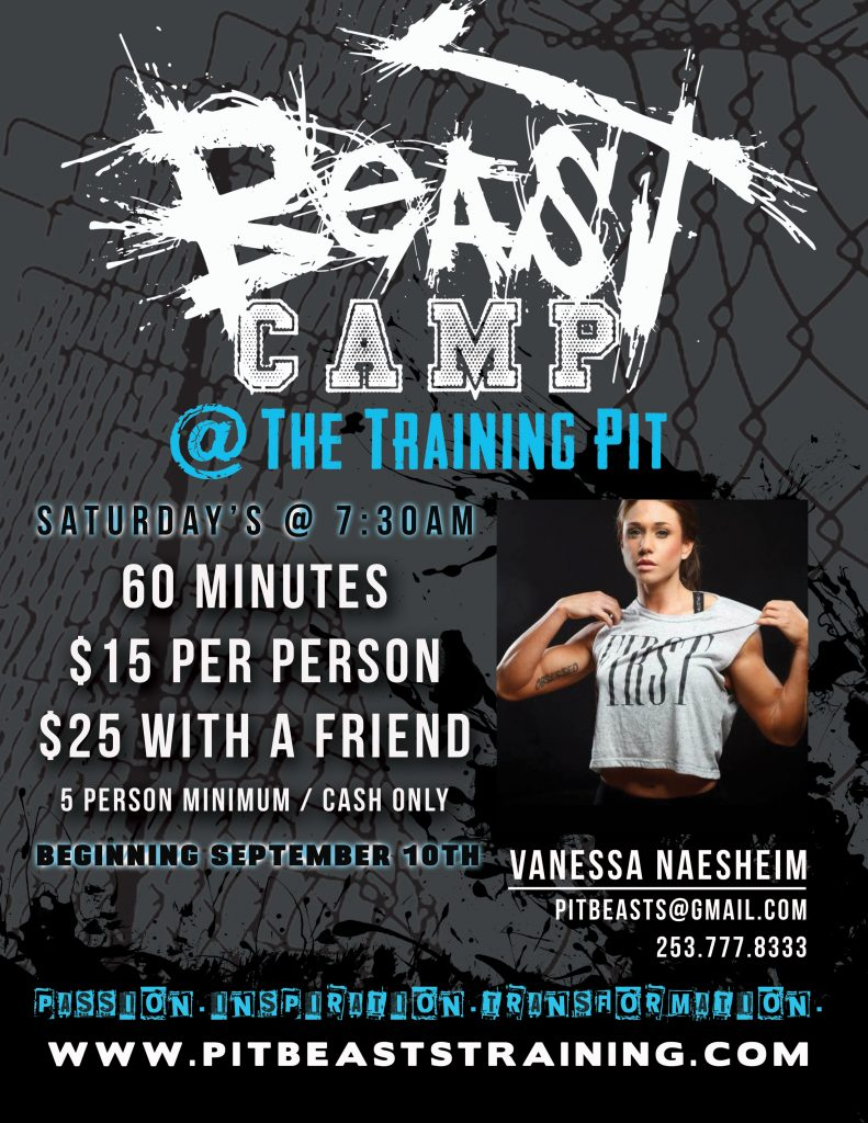 beast-camp-flyer- WEB
